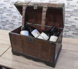 Vinos stante - Bodega Montferry 4