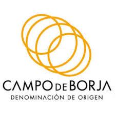 D.O CAMPO DE BORGA