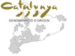 D.O CATALUÑA