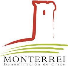 D.O MONTERREI