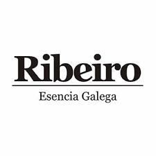 D.O RIBEIRO