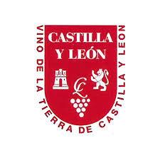 IGP CASTILLA Y LEON
