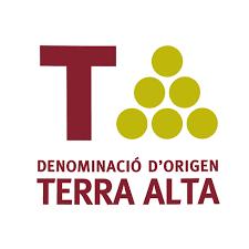 D.O TERRA ALTA