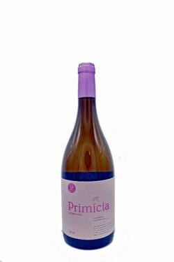 Primicia chardonnay - Bodega Montferry