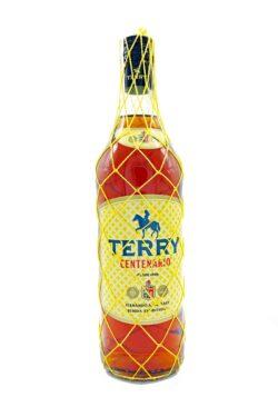 CENTENARYO TERRY 1L Bodega Montferry
