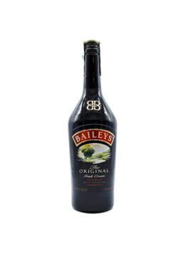 BAILEYS ORIGINAL Bodega Montferry