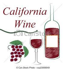 California-E.E.U.U